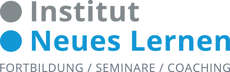 Institut Neues Lernen